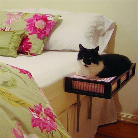 cat beds cat beds pet cat beds cat furniture luxury lifestyle design architecture blog by ligia