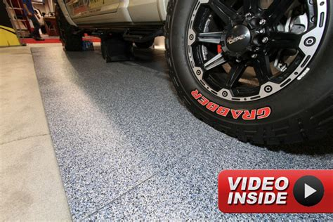line x garage floor paint line x releases high quality garage floor coatings stangtv