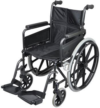 Acquisto Sedia A Rotelle - carrozzine e sedie a rotelle prezzi e modelli sedia a