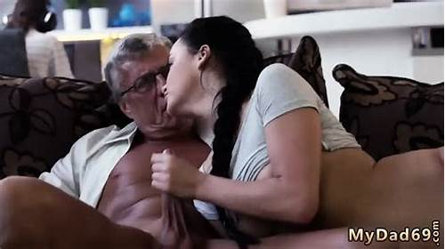 What Would You Choose Computer Or Your Model #Old #Men #Orgy #And #Man #Cock #Xxx #What #Would #You #Choose