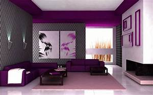 Best living room color ideas paint colors for