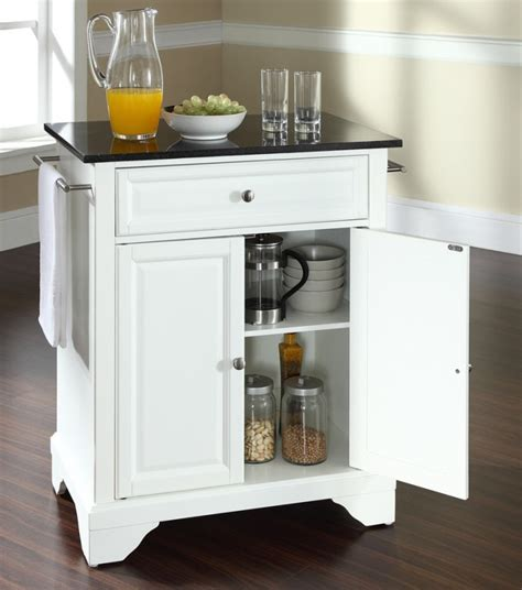 images of small kitchen islands small kitchen island cart kitchen ideas