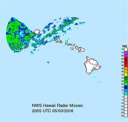 Oahu Kauai County Maui Flood Weather National