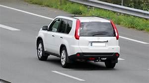 Nissan X Trail 2016 Avis : 214 critiques x trail 2001 2013 pour mieux cerner ses qualits et dfauts ~ Gottalentnigeria.com Avis de Voitures