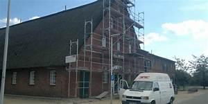 Bauunternehmen Schleswig Holstein : timo jann bauunternehmen startseite ~ Markanthonyermac.com Haus und Dekorationen