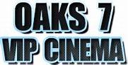 Oaks 7 VIP Cinema - The Croods: A New Age
