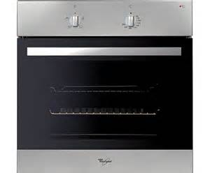 Uk Kitchen Appliances