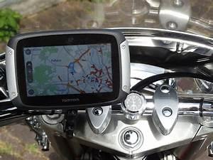 Tomtom Rider 1 Test : tomtom rider 400 test 2015 motorrad fotos motorrad bilder ~ Jslefanu.com Haus und Dekorationen