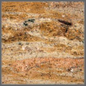 specialty granite attstoneworks