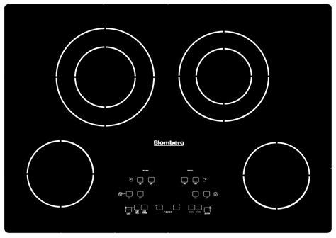 electric smooth cooktop cooktops cooking inch prev