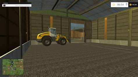 fs 15 placeable libra v 1 0 placeable objects mod f 252 r v 1 0 for fs 15 mod New