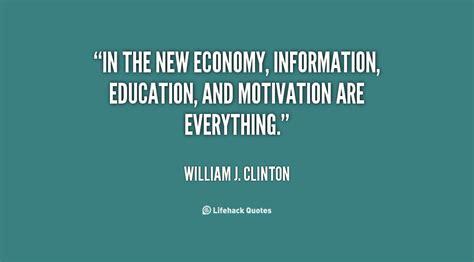 economy quotes image quotes  relatablycom