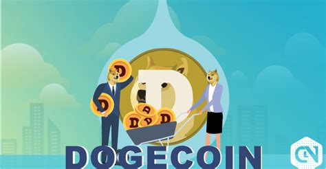 DOGE gives price recovery indication; power-packed day ahead