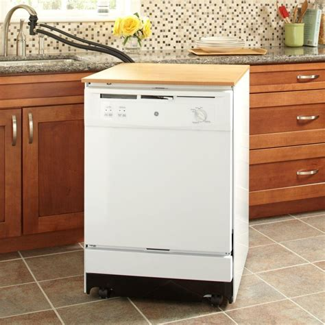 rated dishwasher