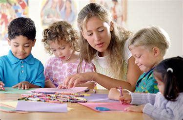 berkeley preschool researchers advocate mentoring to boost 431