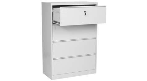 organized kitchen cabinets metal cabinet cr 1254 j price 200 02 eur kardex 1254