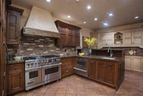 Kitchen   Linda Robinson Design