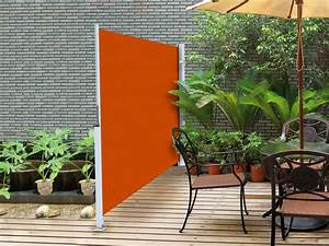 27 Ways to Add Privacy to Your Backyard HGTV's