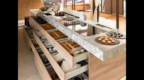 furniture storage ideas  house  kitchen