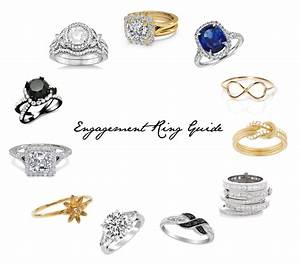 the engagement ring guide part 2 styles azazie stylists With wedding ring guide