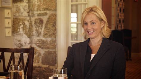 Ali Wentworth I'm Going To Take A Percocet And Let That One Go   Comedians In Cars Getting