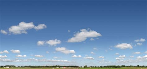 skies  background texture sky clouds blue