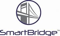 Women Entrepreneurs Spotlight: SmartBridge - Launchopedia