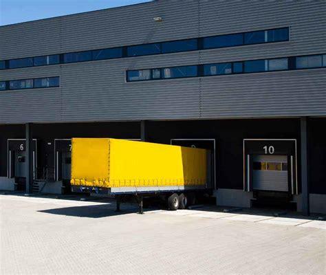 overhead door company industrial and overhead doors garage doors