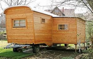 Tiny House Deutschland Kaufen : tiny houses weniger wohnraum mehr lebensqualit t ~ Whattoseeinmadrid.com Haus und Dekorationen
