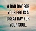 Great Day Quotes | Hand Picked Text & Image Quotes | QuoteReel