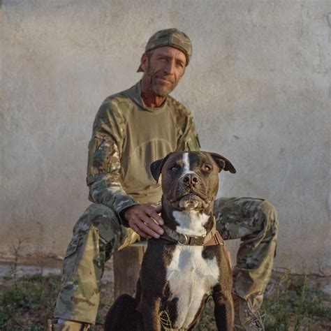 Tim Foley, Arizona Border Recon, Vigilante