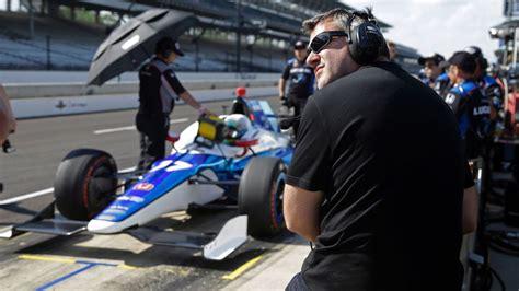 Tony Stewart won't run Indianapolis 500 in 2019; won't ...