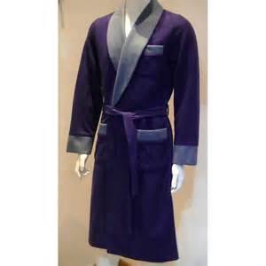 Robe De Chambre Homme Sears by Homme Robe De Chambre Peignoir Homme Robe De Chambre Soy