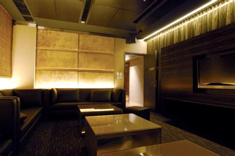 Karaoke Room @ Cute Club  Kurokaras's Blog