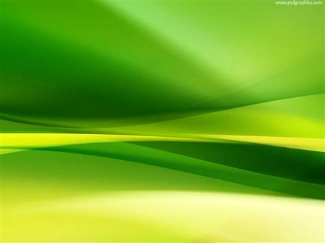 green yellow abstract background background