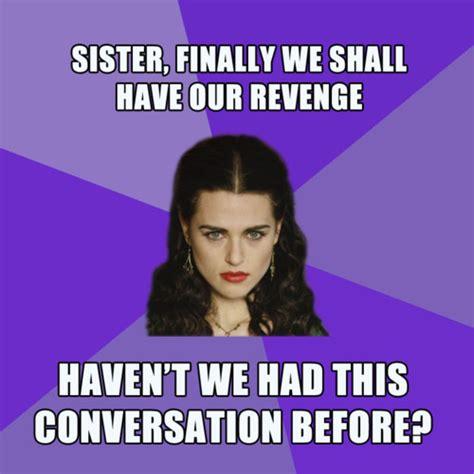 Bbc Memes - morgana meme lol xd merlin on bbc fan art 21382062 fanpop