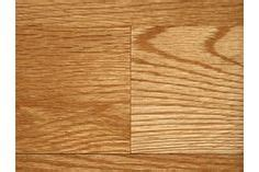 Urine Wood Floors Get Smell Out by How To Get Cat Urine Smell Out Of Concrete Household
