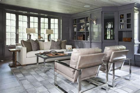 interior designers  connecticut  luxpad