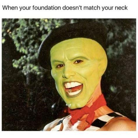 memes   makeup junkies page
