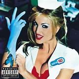 Blink 182 album cover porn star