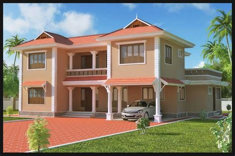 apartment exterior design ideas philippines http