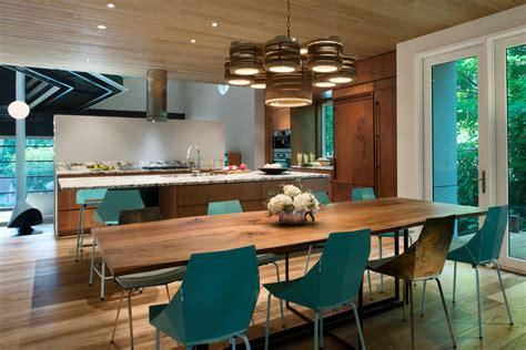 kitchen glass backsplash ideas glass backsplash ideas kitchen contemporary with amazing