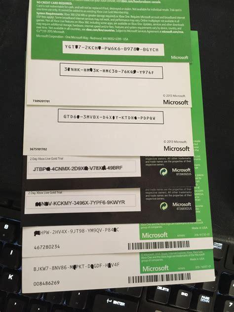 fortnite codes  unused strucidpromocodescom