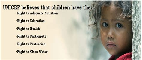 united nations childrens education fund unicef