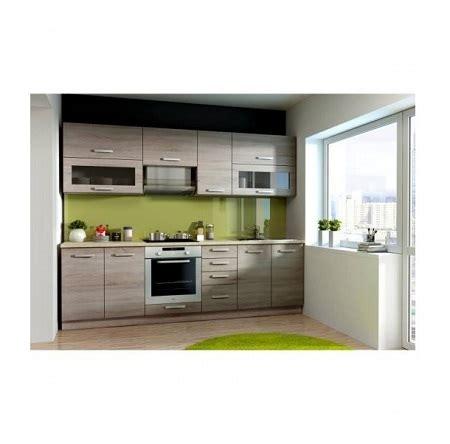 imaginer sa cuisine imaginer sa cuisine cuisine disposition en l rnovation