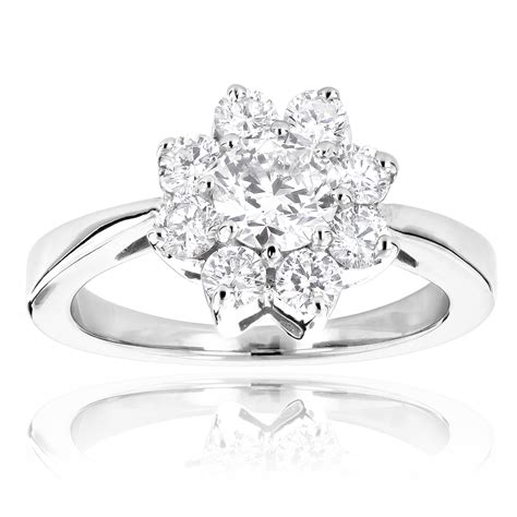 Ladies Diamond Cluster Rings 14k Gold Diamond Flower Ring. Commercial Fleet Services Erp Risk Management. What Does Business Continuity Mean. How To Come Up With A Domain Name. Remedies For Wisdom Tooth Pain. Sales Force Small Business New Website Names. Michigan State University Apply. Facilities Management Software Reviews. Lpn School Online Program Calculating Net Pay