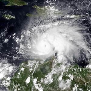 Hurricane Matthew - Wikipedia  Hurricane