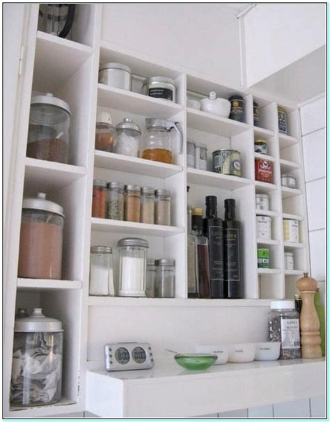 Kitchen Ideas For Decorating - enjoyable wall units ikea white white wall shelving unit ikea lack wall shelf unit small kitchen