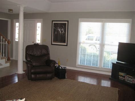 193 best images about living room 2 on