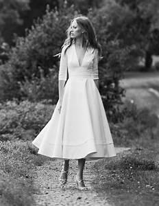 best 25 civil wedding dresses ideas on pinterest civil With robe mariage civil avec alliance homme